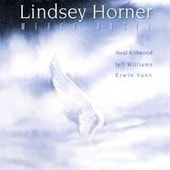 Mercy Angel - Lindsey Horner