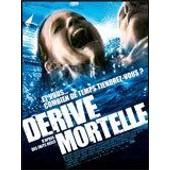 Derive Mortelle ( Dvd Locatif) de Horn, Hans