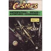 Cosmos N 58 de Cosmos N 58
