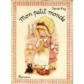 Mon Petit Monde de sarah kay