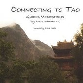 Connecting To Tao - Rich Marantz