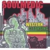 Western Cleansing - Soulmedic