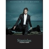 Stanislas : L' �quilibre Instable (Chant + Piano + Accords)