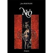 Neo de NICOLLET
