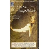 Picnic � Hanging Rock de Weir, Peter