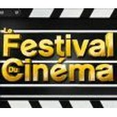 Le Festival Du Cin�ma - Collectif