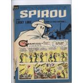 Spirou 1315