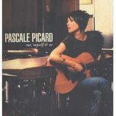 Me, Myself & Us - Picard, Pascale