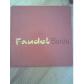 FAUDEL - Baïla