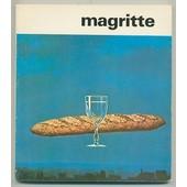 Magritte de Dopagne, Jacques