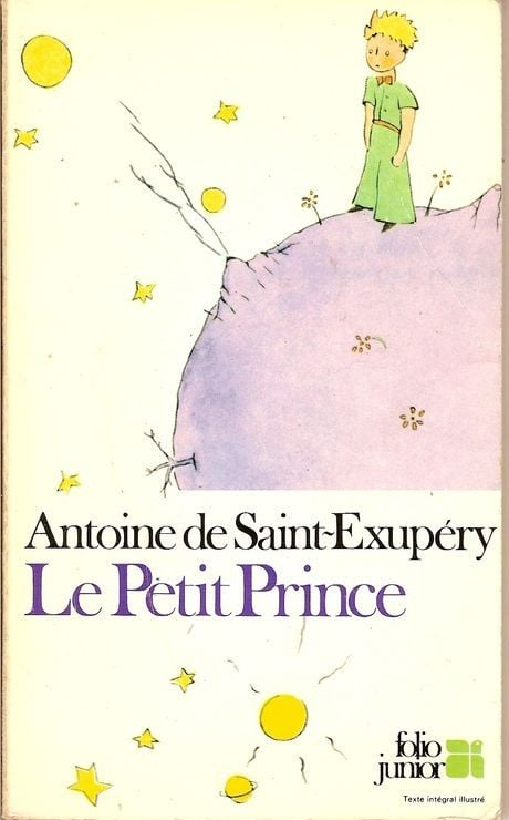Editions Gallimard 05/11/1982
