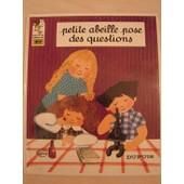 Petite Abeille Pose Des Questions de tamara danblon