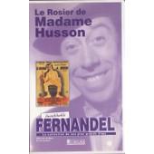 Le Rosier De Madame Husson de Bernard Deschamps
