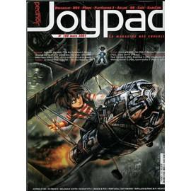 Joypad N� 106