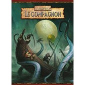 Warhammer : Le Compagnon