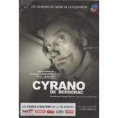 Cyrano De Bergerac de Claude Barma
