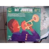 Hit Jouvin N�1 Trompette - Georges Jouvin