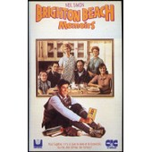 Brighton Beach Memoirs Neil Simon S de Gene Saks