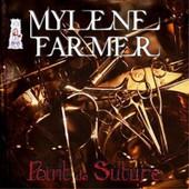 Point De Suture (Coffret Collector Limit�) - Farmer, Myl�ne
