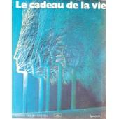 Jeanne Mas - Indochine - Renaud - Yves Duteil - Catherine Lara - Daniel Balavoine - Coffret De 2 K7 Audio - Le Cadeau De La Vie 1986