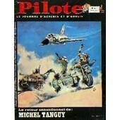 Magazine Pilote N� 477