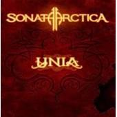 Unia - Sonata Arctica