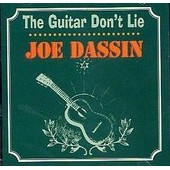 The Guitar Don't Lie - Joe Dassin