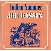 Indian Summer - Joe Dassin