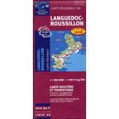 r17 languedoc roussillon 2011 1 250 000