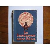 La Lanterne Aux F�es. Contes. (Illustrations D�Emmanuel Cocard) de Varenne Jean De La
