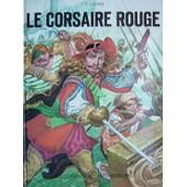 Le Corsaire Rouge - Illustrations De Neri de James-Fenimore Cooper
