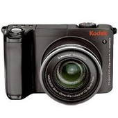 Kodak EasyShare Z8612 IS - Appareil photo num�rique