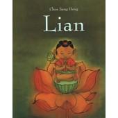 Lian de JIANG HONG, CHEN