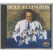 1927-1931 - Duke Ellington