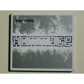 Hommage - Boo Graz