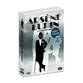 Ars�ne Lupin - Saison 2 de Jean-Pierre Desagnat