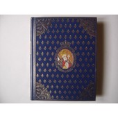 Charlemagne Et L'empire Carolingien de louis halphen
