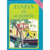 Fanfan Et Sa P�niche de Pierre Probst