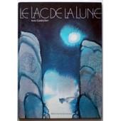 Le Lac De La Lune de Gantschev, Ivan