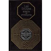 Les Druides.Science Et Philosophie Les Druides.Science Et Philosophie de BOUCH