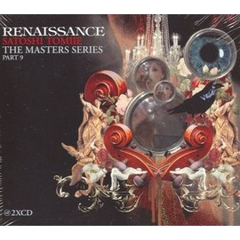 Masters series part 9
