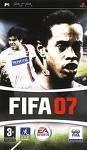 Promotion -65 % Fifa 07 Platinum (ancien prix : 39.0€)