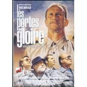 Les Portes De La Gloire - Edition Belge de Christian Merret-Palmair