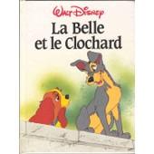 La Belle Et Le Clochard de mario p�pin