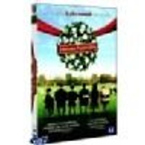 JOYEUSES FUNÉRAILLES (DVD)
