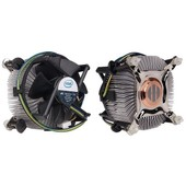 Intel D60188-001 - Ventilateur processeur CORE 2 DUO