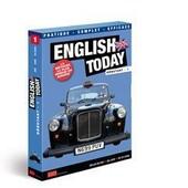 Methode English Today - Debutant N�1 de Goutal, Christophe