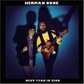 Next Year In Zion - Herman D�ne