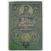 Bilz - Nouvelle M�thode Pour Gu�rir Les Maladies Vol. 1 & Et 2 de Bilz, franz
