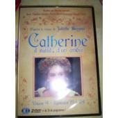 Catherine, Il Suffit D'un Amour Vol.4 de Sarraut, Marion